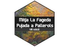 VIII Mitja Marató de la Fageda