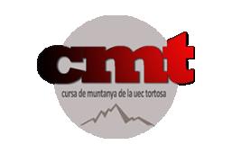 XVIII Cursa de la UEC Tortosa