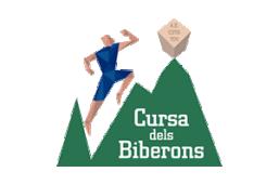 VI cursa dels Biberons (Marxa)