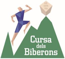 VII Cursa dels Biberons